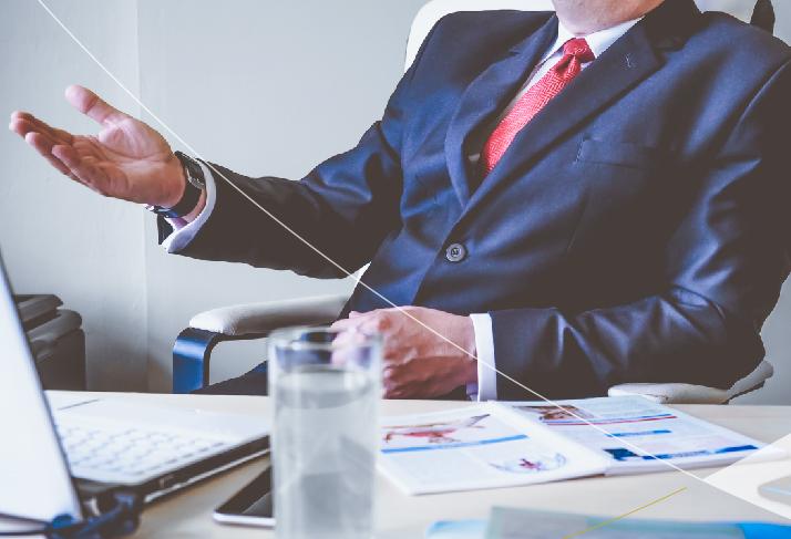 hacer frente a los cambios e incertidumbres en las empresas