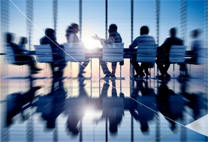 Éxito de un proyecto de interim management