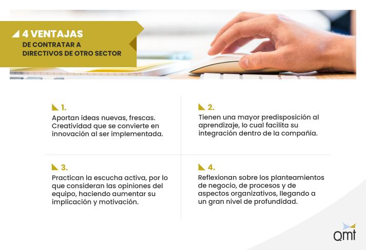 4 ventajas de contratar a directivos de otro sector_QMT_20210421_v3