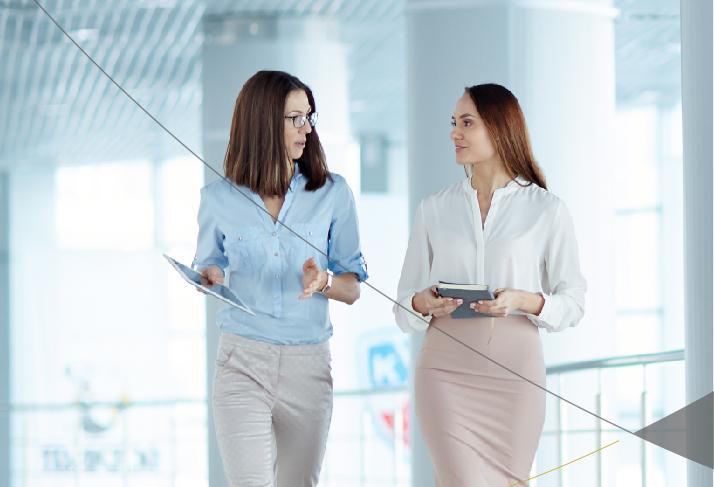 6 habilidades comunicativas
