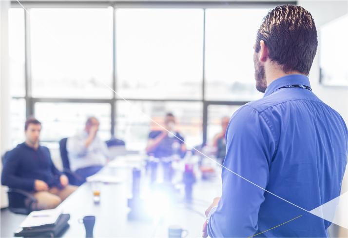 3 soluciones para continuar desarrollando con éxito un proyecto de interim management