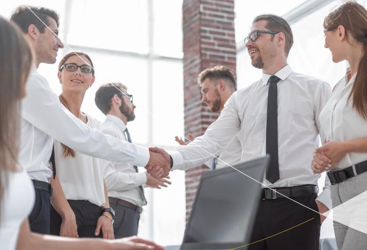 La flexibilidad y la adaptabilidad del interim management en los plazos de ejecución
