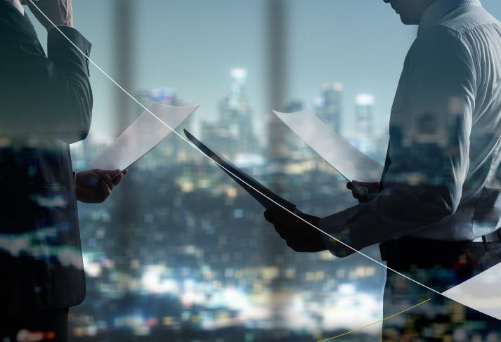 Preguntas que debes hacerte para conocer las debilidades financieras más ocultas de tu empresa