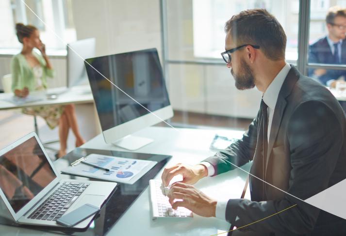 Las 6 ventajas que más valoran los clientes de interim management